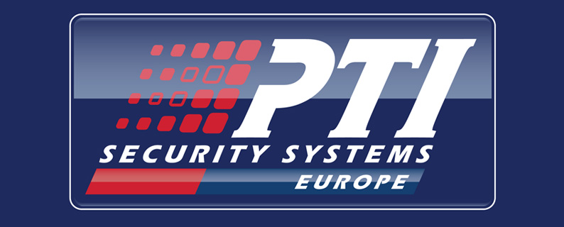 Ownership changes to the PTI and Digitech brands of access control in the USA.