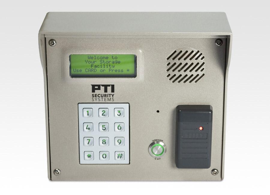 PTI_apex_proximity_reader
